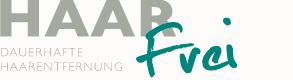 Logo_Haarfrei_HG